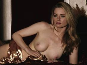 Holly jacobs revenge nude