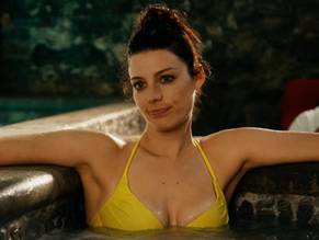 Phrase... You hot tub time machine jessica pare nude apologise