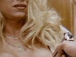 Jessie nackt Faller Jessie Faller