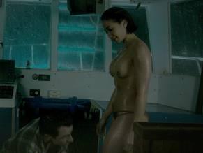 Nude celebs best nudes in horror movies vol 1 - 3 part 8