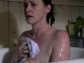 Accept. Joan cusack nude sex join. agree
