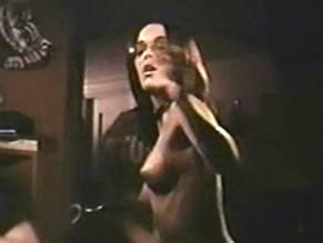 Cameron  nackt Joanna Shannen Doherty