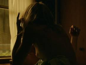 joanna christie nude scene
