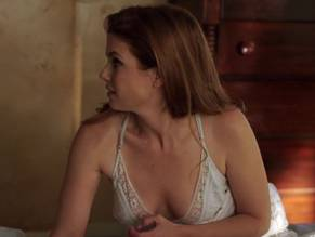 nude Tits JoAnna Garcia (96 photos) Leaked, Snapchat, see through