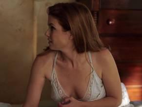 joanna-garcia-naked-pictures-senior-citizen-porn-gifs