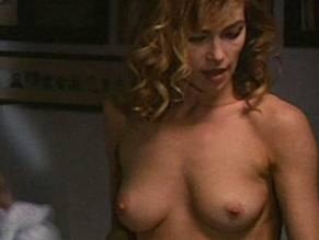 joanna-pacula-nude