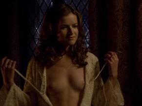 Joanne king nude