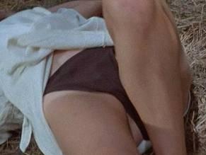 nackt Samuel Joanne Mel Gibson's