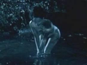 Whalley  nackt Joanne Val Kilmer