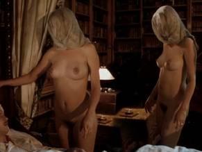 Joely richardson nude