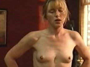 Sofia Ledarp Nude
