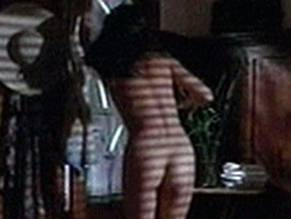 Julia nickson nude