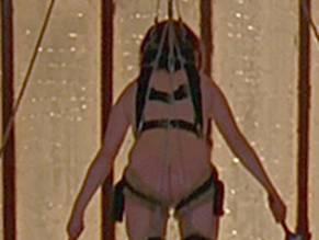 Suck vaginal naked girl korean