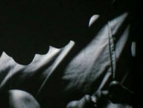 Kathleen Chalfant  nackt