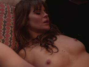 Julian wells nude video
