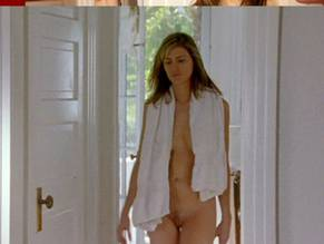 Miley soft core porn