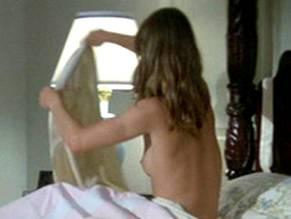 Nude julie christie Julie Christie's