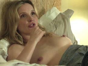Ariane labed nude sex scene on scandalplanetcom - 3 part 1