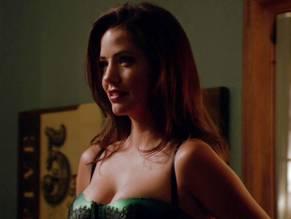 julie gonzalo nude sex
