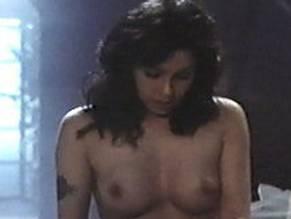 nude Julie graham