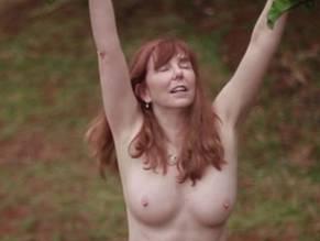 Nackt  Julie Hays Julie Hays