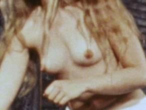 Nackt Julie Ritter  Julia Prokopy