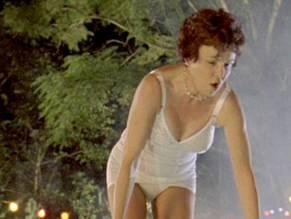 Julie walters nude naked