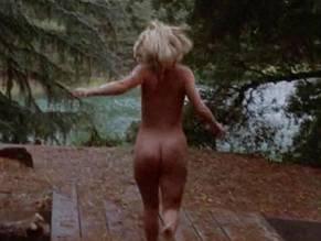 Best Rachel Robinson Road Rules Nude Png