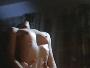 Hot Kaitlyn Olsen Nude Png