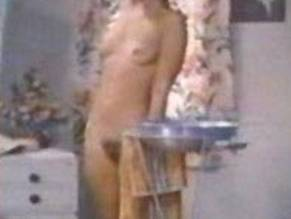 Faith evans fake nude pictures