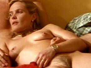 Karoline Eichhorn Nackt