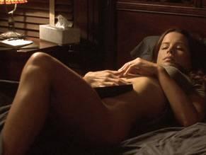 Laurel canyon sex scene