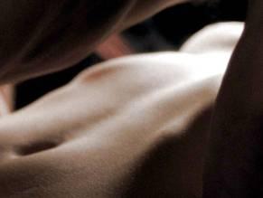 scarlett johansson naked video