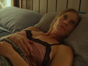 Sackhoff porn katee Katee Kareena