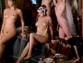 Nackt Kate Fischer  60 Sexy