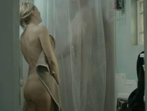 hudson scene Kate nude
