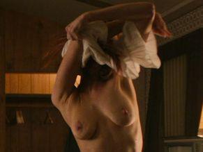 Kate Nash  nackt