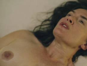Naked kate winslet Kate Winslet