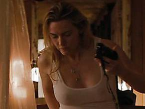 anal-kate-winslet-suck-sex-detroit-voyer