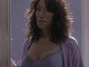 katey-sagal-real-nude-photos-pataya-naked-girl-pic