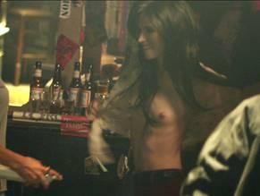 Katherine dubois nude