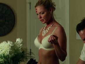 Nude Hot katherine heigl