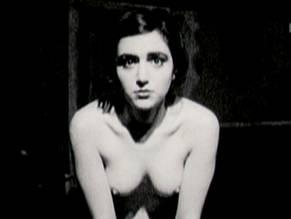 Scharhon  nackt Katherine Katherine Scharhon