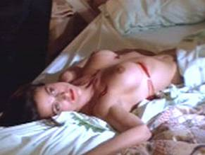 Pierce Katheryn  nackt Culliver Naked Katheryn