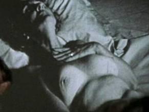scene kinsey movie nude