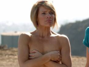 Kathleen rose perkins nude apologise, but
