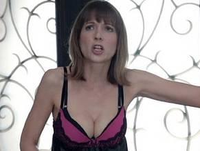 Australian hot sexy free movies