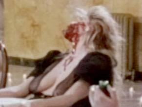 Kathryn OReilly  nackt