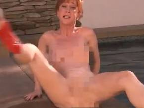 Nude Jennifer Griffin Nude Images