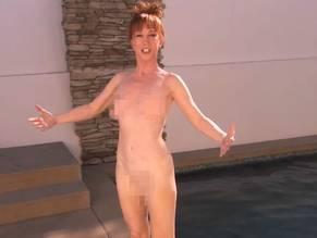 Kathy griffin a lesbian